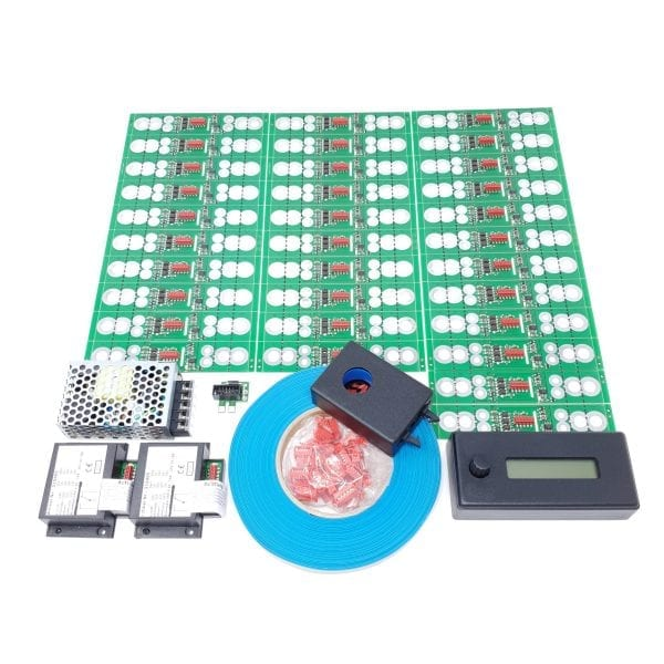 Elektroauto-selber-bauen-mit-BMS-Set