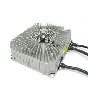 electroauto-selber-bauen-iCharger