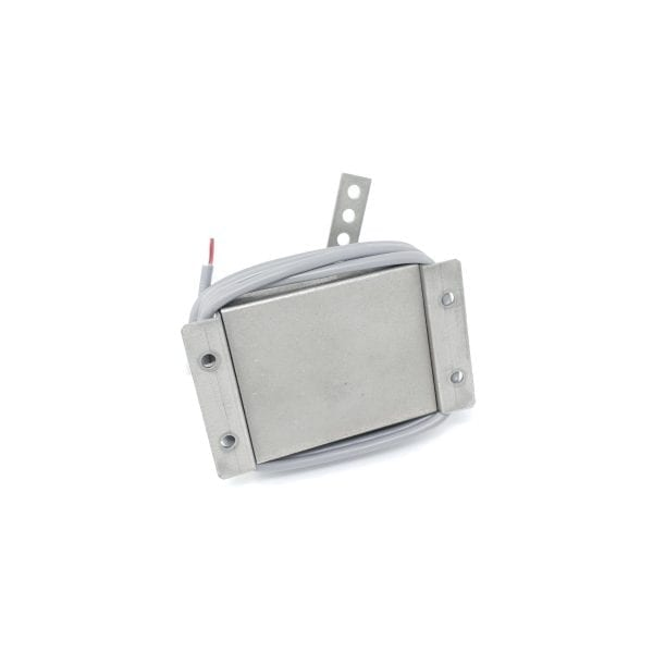 Elektroauto-selber-bauen-mit-Potentiometerbox für das Gaspedal