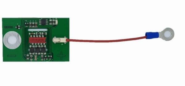 Elektroauto-selber-bauen-mit-BMS-Cellbalancing Unit Universal