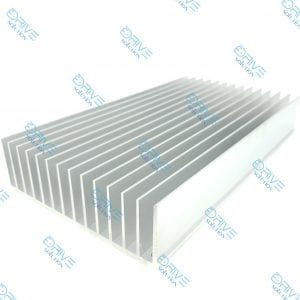 Elektroauto-selber-bauen-mit-Luftkühlplatte-Sevcon-Gen4-Size6